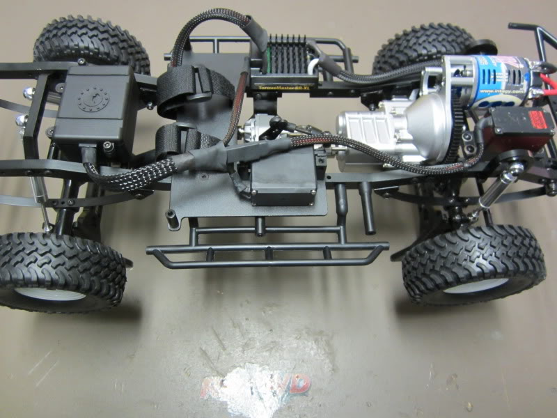new rc4wd - Page 2 IMG_1475