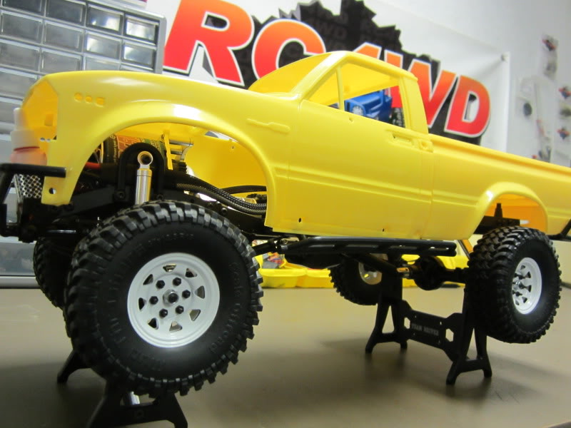 new rc4wd - Page 2 IMG_1480