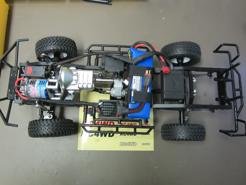 new rc4wd - Page 2 IMG_1483
