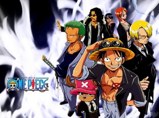 Fan One Piece vào báo danh nào One-piece24