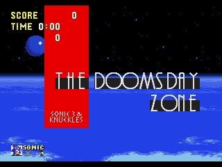 ¿Qué jefe te ha costado más vencer? The_Doomsday_Zone