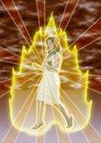 PRIMER CONCURSO FANFICS (HISTORIAS) Th_SophiaBushseconcentra06