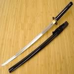 Armas Japanese-swords-samurai-swords-musa