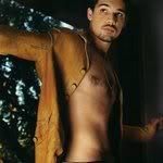 Lista de Cannons Steven_strait_shirtless-2705_thumb