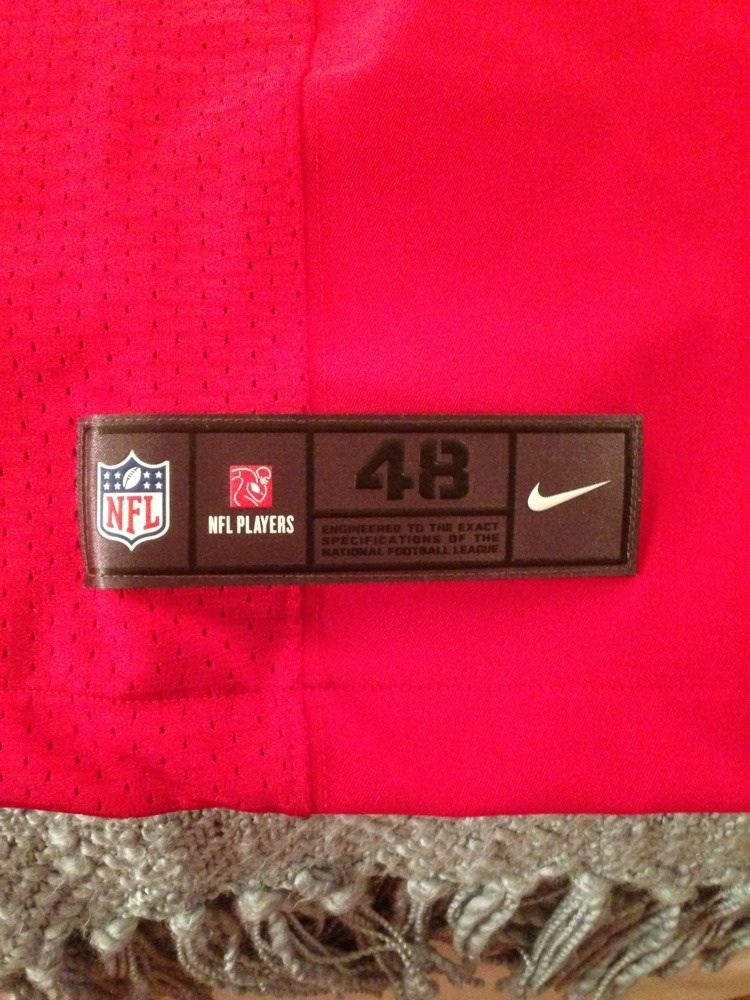 Nike Elite Frank Gore...real? Image_zps38df5933