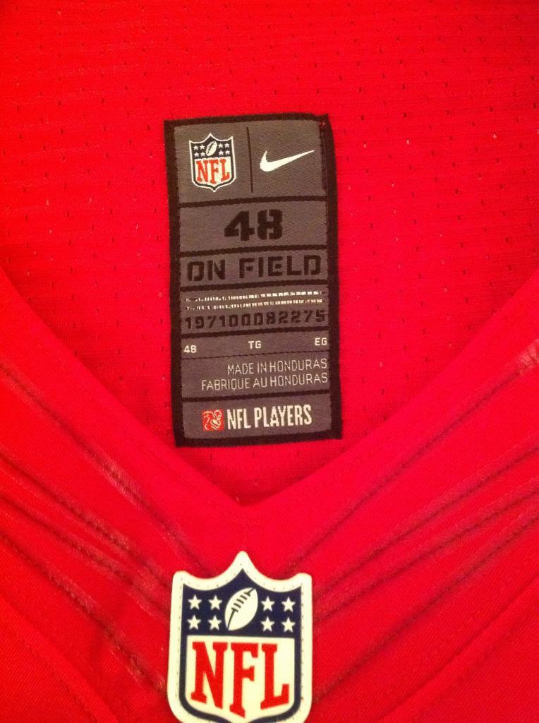 Nike Elite Frank Gore...real? Image_zps64f7b3ea