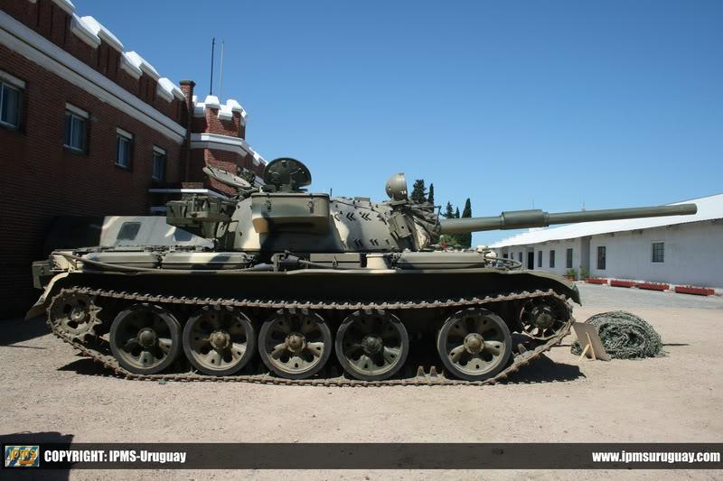 T-55 MODERNIZADOS O TANQUES DE SEGUNDA - Página 3 IMG_2088_resize