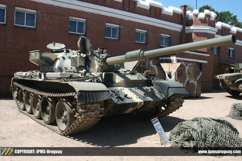 T-55 MODERNIZADOS O TANQUES DE SEGUNDA - Página 3 IMG_2089_resize