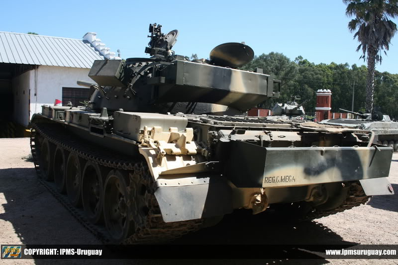 T-55 MODERNIZADOS O TANQUES DE SEGUNDA - Página 3 IMG_2093_resize