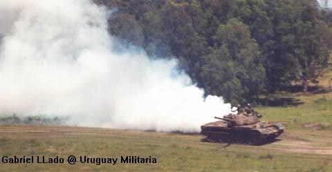 T-55 MODERNIZADOS O TANQUES DE SEGUNDA - Página 3 T-55003Gllado