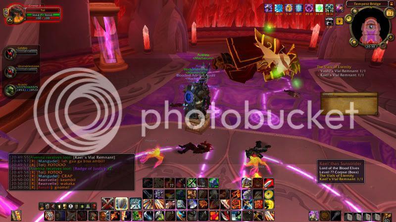 Guild progress - Page 2 WoWScrnShot_091209_205007