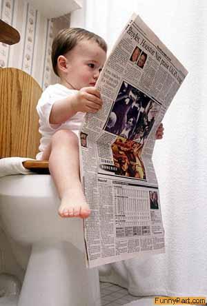Fotos locas. FunnyPart-com-toilet