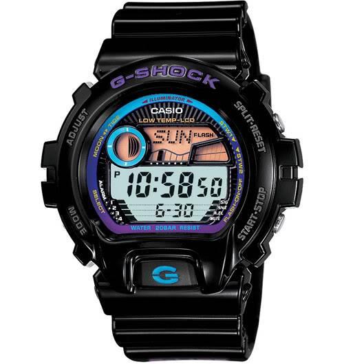 Watch U R Wearing 8/20/2010 Glx6900-1_xlarge