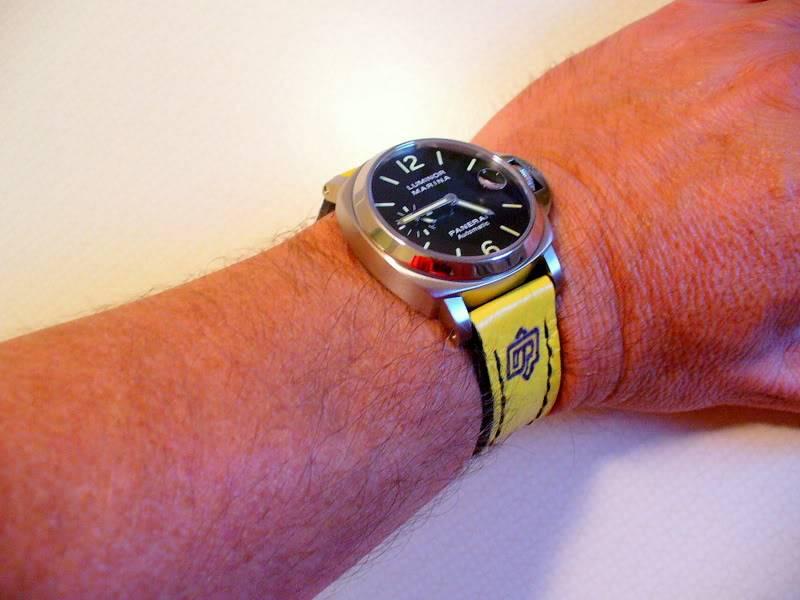 Watch-U-Wearing 8/19/10 048013-1