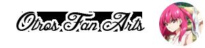 Luna's Fan Art MAGIFA3
