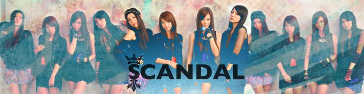 My SCANDAL edits SCANDALoversHeader2