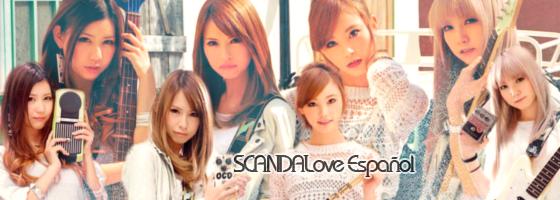 My SCANDAL edits SLECabecera2