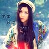 My SCANDAL edits Timoicon3