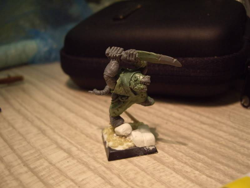 Jackanory's WIP Clan Pestilens skaven, updated 29.11 IMGP1454