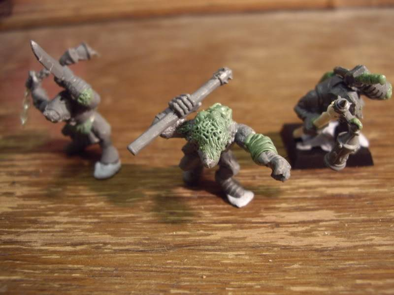 Jackanory's WIP Clan Pestilens skaven, updated 29.11 IMGP1462