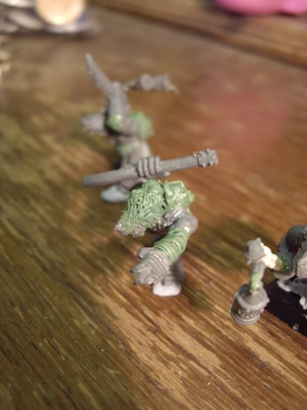 Jackanory's WIP Clan Pestilens skaven, updated 29.11 IMGP1463