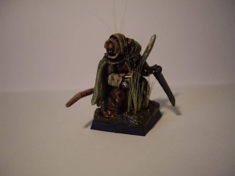 Jackanory's Clan Pestilens starting warband complete! IMGP1524