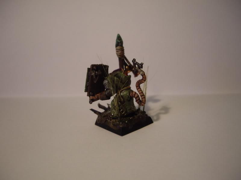Jackanory's Clan Pestilens starting warband complete! IMGP1529