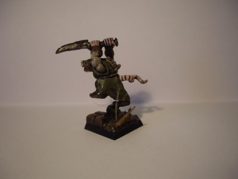 Jackanory's Clan Pestilens starting warband complete! IMGP1531
