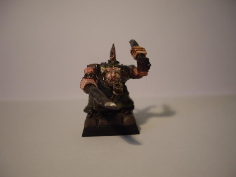 Jackanory's Clan Pestilens starting warband complete! IMGP1532