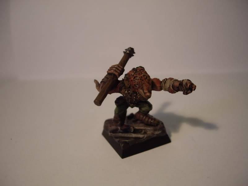 Jackanory's Clan Pestilens starting warband complete! IMGP1538