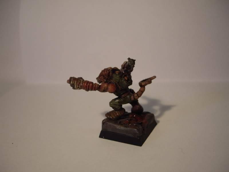 Jackanory's Clan Pestilens starting warband complete! IMGP1539