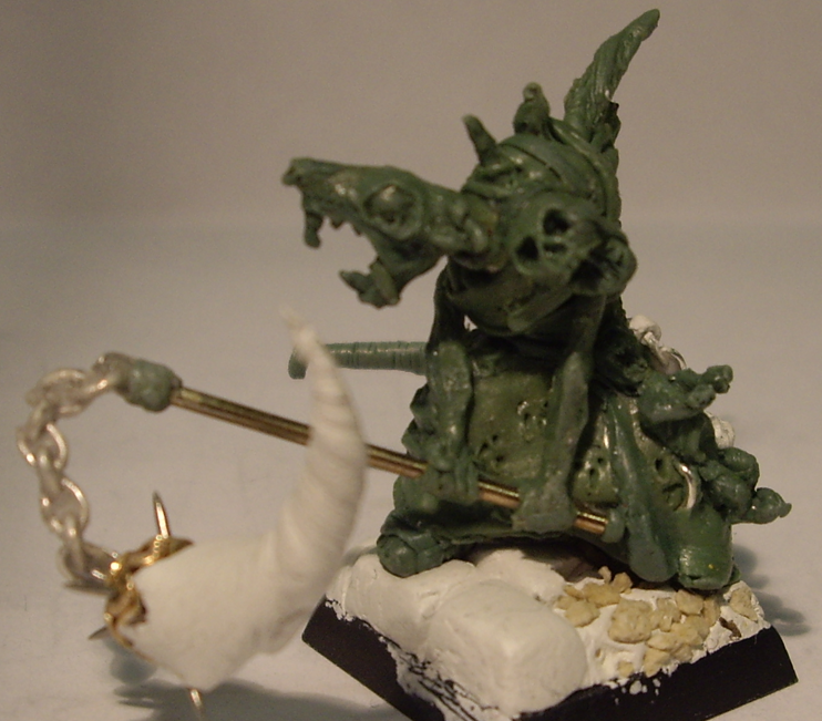 Jackanory's WIP Clan Pestilens skaven, updated 29.11 Picture10