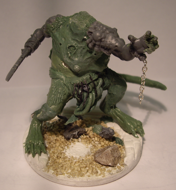 Jackanory's WIP Clan Pestilens skaven, updated 29.11 Picture9