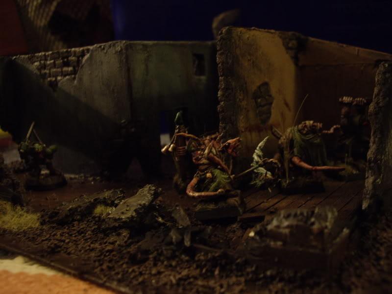 Jackanory's WIP terrain IMGP1609