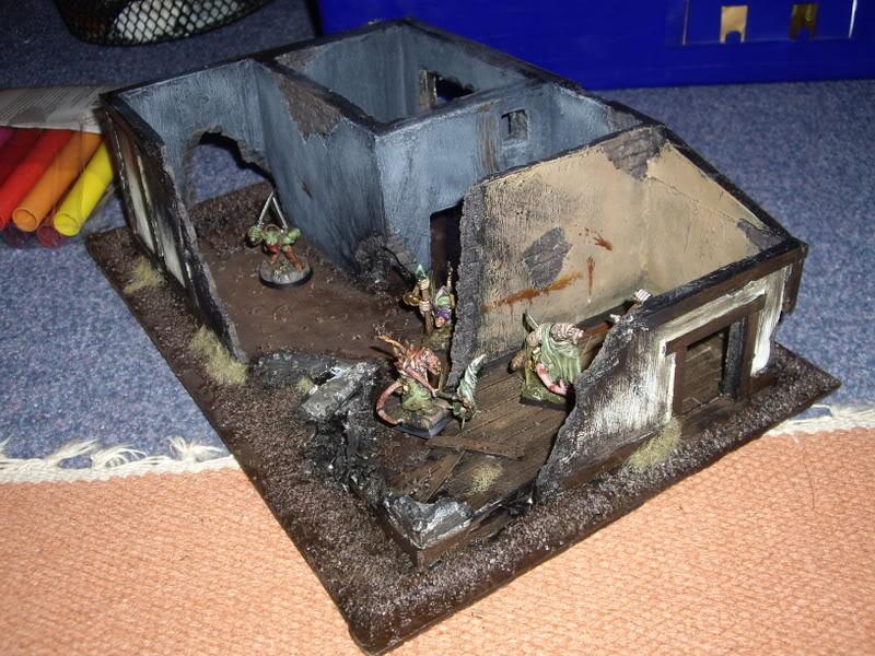 Jackanory's WIP terrain IMGP1611