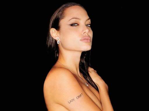 Angelina Jolie - Page 3 Angelina_jolie