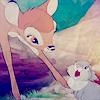 Bambi,résumé Ba30_fixed_mind