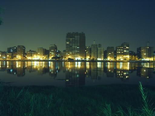 صور نهر النيل 2d38e1eb