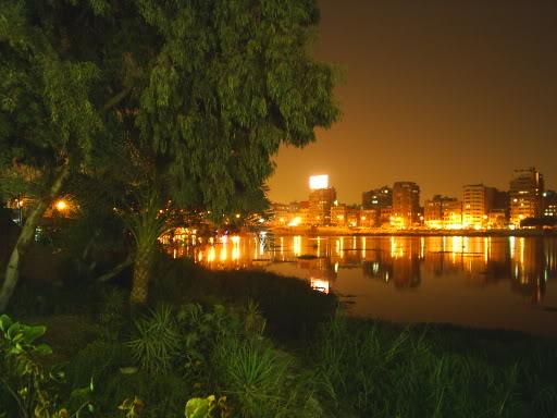صور نهر النيل S3010064