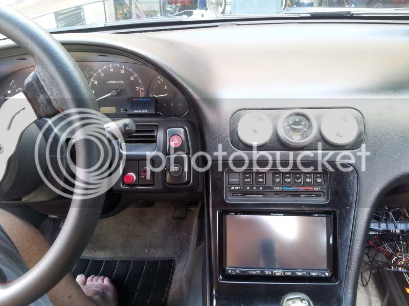 My 240sx 20111116_113216
