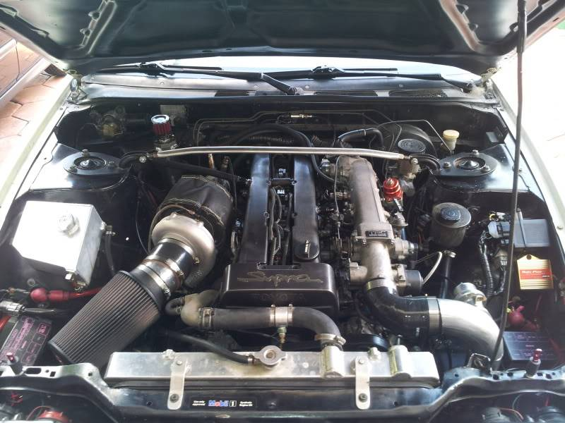 My 240sx 20111116_113246