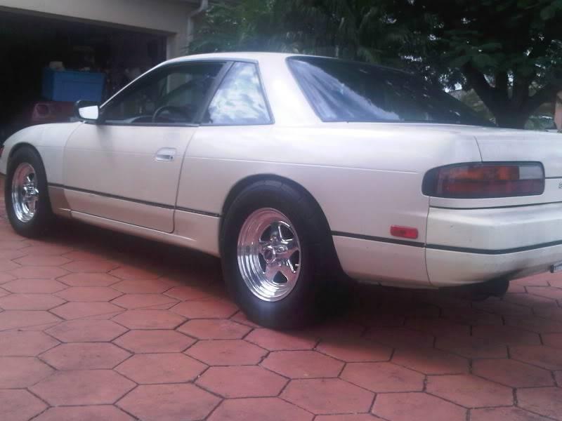 My 240sx IMG-20111027-00904