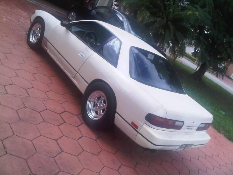 My 240sx IMG-20111027-00905