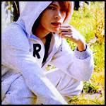 [Avatars and Signature] Ueda Tatsuya Uedatatsuya15001