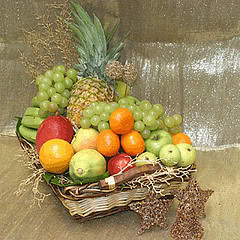 [RP] Cartas y regalos / Cartes i regals / Lettres et cadeaux / Letes eyet bistokes Cestadefrutas