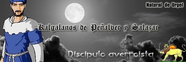 """TALLER Y ENCARGOS DE FIRMAS Y AVATARES LUXER """"ESTILO PROPIO"""" Firmaav"""