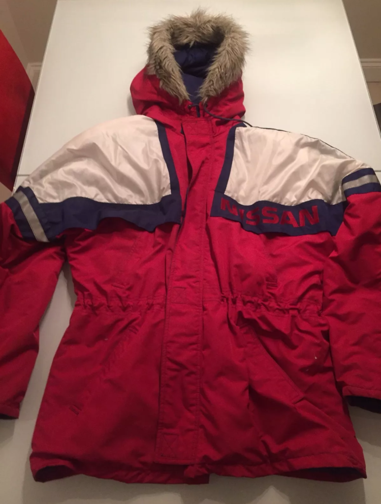wrc nissan works jacket 20160107_140318_zpsscimhaen