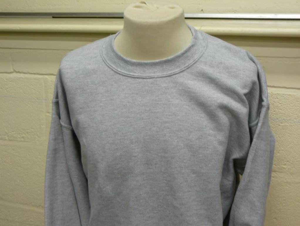 sweatshirts 20160305_133959_zps8kc362e2