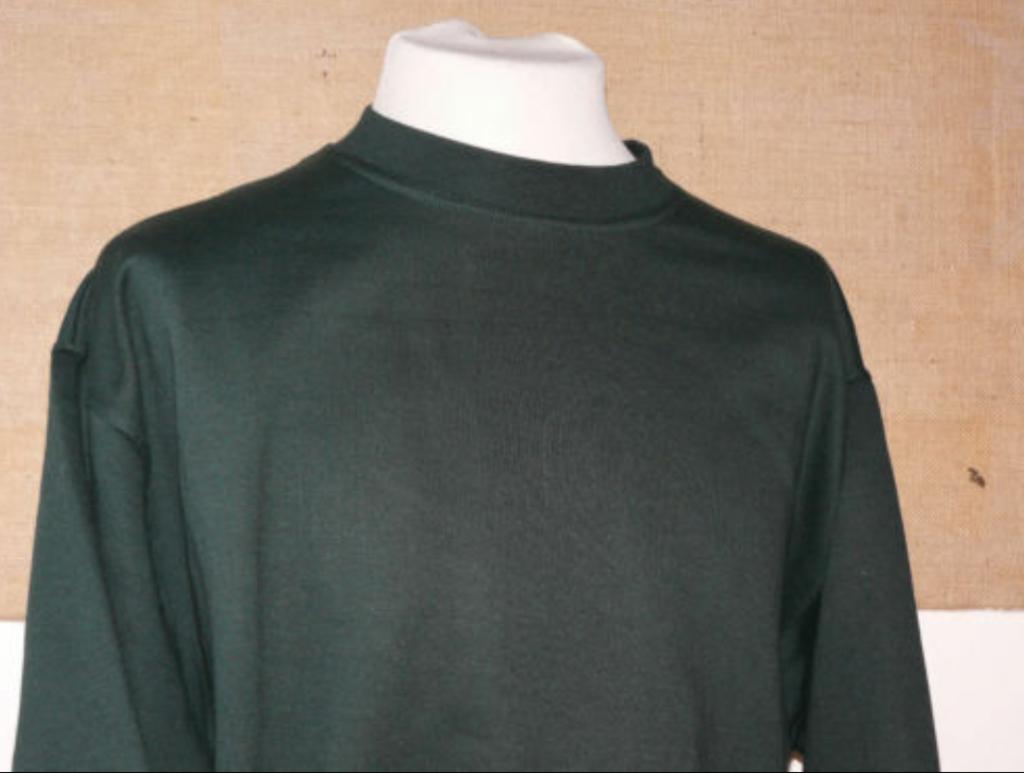 sweatshirts 20160305_134032_zpssn76fjck