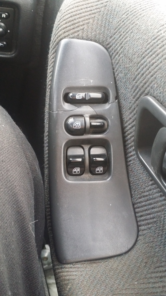 driver side window switch cover 20170224_155022_zpswrjlp19t